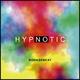 Robasebeat - Hypnotic