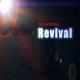 Robasebeat Revival