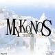 Robbie Moroder Mykonos Tribute