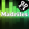 Madriles by Rober Rodriguez mp3 downloads