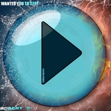 Wanted You to Stay by Robert G. mp3 download