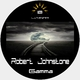 Robert Johnstone - Gamma