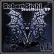Robert Stahl Steelforce Ep