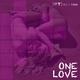 Robert Tyron One Love