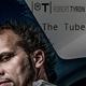 Robert Tyron The Tube