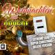 Robert Weihnachten Mit Robert(Extreme 2016 Super Christmas Deluxe Version)