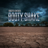 Booty Shake by Roberto Conforto mp3 download