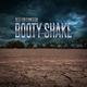 Roberto Conforto - Booty Shake