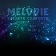 Roberto Conforto - Melodie