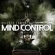 Roberto Conforto Mind Control