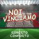Roberto Conforto - Noi vinciamo