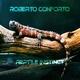 Roberto Conforto - Reptile Instinct
