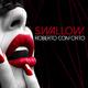 Roberto Conforto Swallow