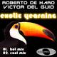 Roberto De Haro & Victor Del Guio Exotic Yearning