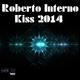 Roberto Interno Kiss 2014