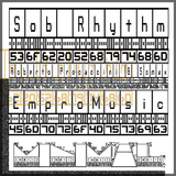 Sob Rhythm by Roberto Procaccini & Somax mp3 download