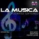 Roberto Sansixto La Musica