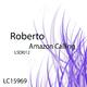 Roberto Amazon Calling