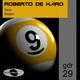 Roberto de Haro Nine / Seven