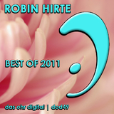 Best of 2011 by Robin Hirte mp3 download