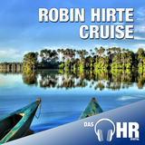 Cruise by Robin Hirte mp3 download