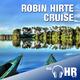 Robin Hirte - Cruise