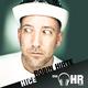 Robin Hirte - Hice