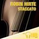 Robin Hirte - Staccato