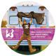 Robin Masters Orchestra feat. Desney Bailey Sweet Harmony