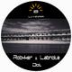 Robyker & Labnote Dot