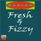 Robzon Fresh & Fizzy