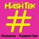 Rocchound Pleasure Funk
