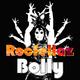 Rocfellaz Bolly