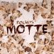 Rochus Motte