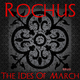 Rochus The Ides of March