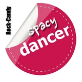 Spacy Dancer by Rock-Candy mp3 download