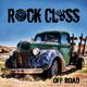 Rock Class Off Road