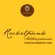 Rocketpunk - Aetherophonia(Christian Hornbostel Remix)