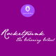 Rocketpunk - The Warning Wheel