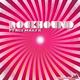 Rockhound Peacemaker