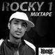 Rocks Rocky 1 Mixtape
