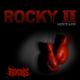 Rocks Rocky 2