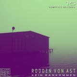 Kein rankommen by Rodden von Ast mp3 download