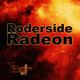 Roderside - Radeon