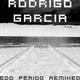 Rodrigo Garcia Edo Period Remixed