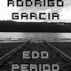 Rodrigo Garcia Edo Period