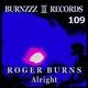 Roger Burns Alright