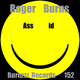 Roger Burns - Assid