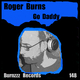 Roger Burns - Go Daddy