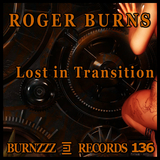 Lost in Transition by Roger Burns mp3 download
